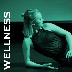 wellness - 1