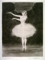 Ernst_Oppler_Ballet_Dancer