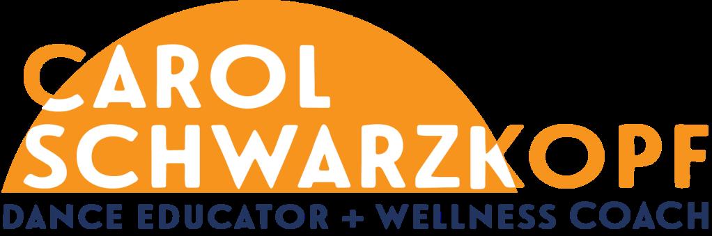 Carol Schwarzkopf2