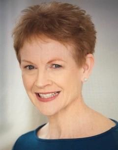 Carol Schwarzkop Headshot 2