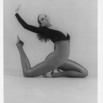 Carol- 1980